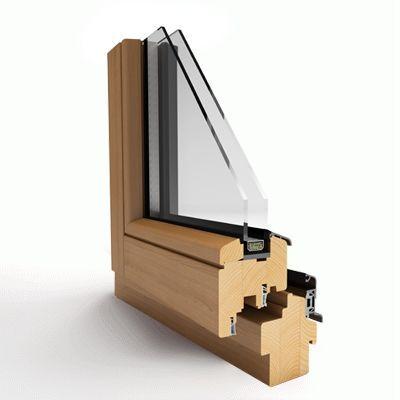 okna-drewno